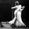 Clases de Baile de Salón en Donostia